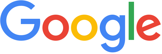 googlelogo_color_272x92dp1